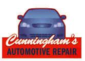 Ottsville Auto Repair 18942 | (610)847-6006 | Brake Repair in Ottsville, PA