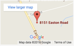 maps-auto-repair-Ottsville