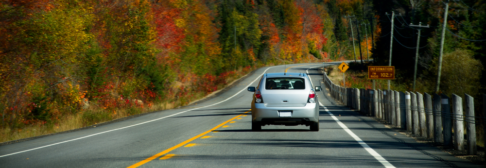 Fall Car Care, Heating System, Wiper Blades, Battery, Tires